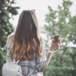 薄毛女性の対策には育毛剤を使うべき?どうすれば女性の薄毛は治る?