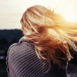女性薄毛を改善した食べ物とは?薄毛対策にはコレ!髪が生える食べ物