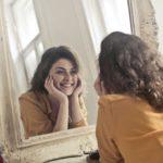 これは女性薄毛が治る前兆?薄毛が改善する兆候と発毛の兆し4選!
