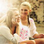 髪薄い若い女性が増加中!20代女性の薄毛は治る?おすすめ対策3選