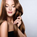 女性薄毛が治るときの前兆とは?髪の毛が生えてくる前兆5選!