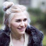 髪の毛抜ける40代女性が増加中!40代女性抜け毛予防できる生活習慣