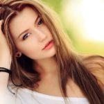 薄毛女性の育毛対策の鍵は女性ホルモン!女性の薄毛治った人の改善法