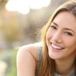 四十代女性の薄毛はこれで治る?女性薄毛改善したシャンプーとは?