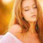 20代女性の薄毛が治るまでの期間を早めたい!病院には行くべき?