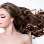 髪の毛が生えてくる前兆を知ろう!女性の発毛のサインや兆しとは