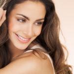 四十代女性で薄毛が治った人がやった方法とは?女性薄毛の原因と対策